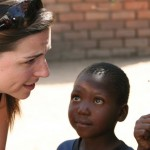 Volunteer In Malawi