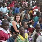 Volunteering In Malawi