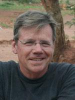 David Willett