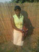 Esther - Adult Literacy Teacher